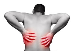 Chiropractic for Back Pain Relief in Arlington